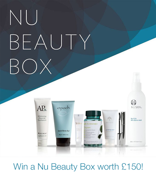 nu-beauty-box-worth-£150!-8598.png