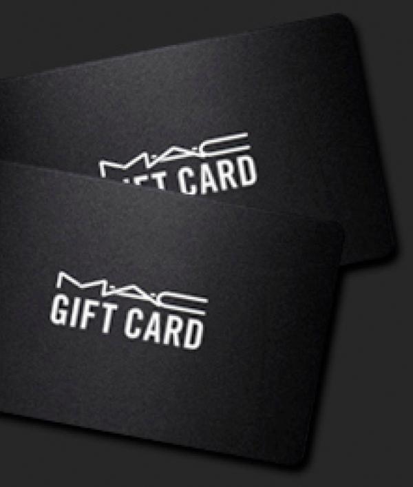 £100-mac-gift-card-19427.png