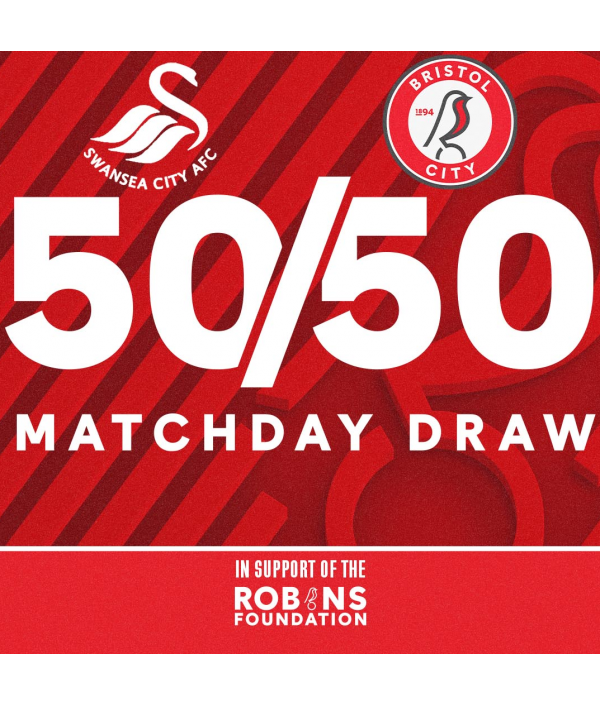 50/50-matchday-draw-42091.png