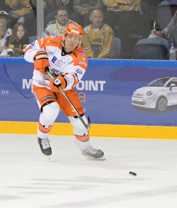 sheffield-steelers-game-shirt-42215.png