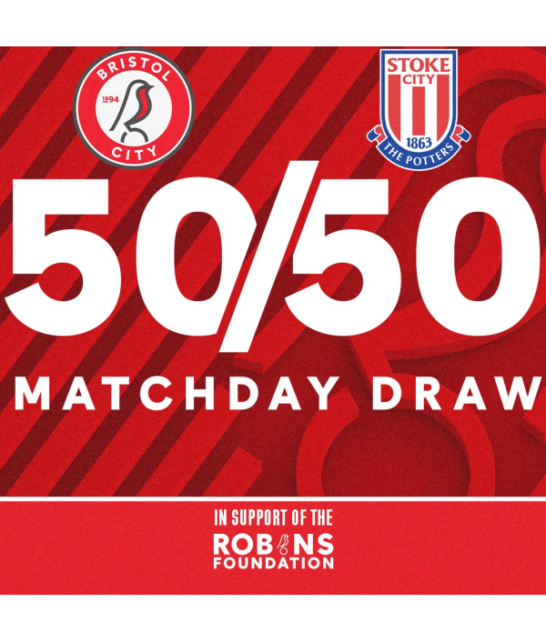 50/50-matchday-draw-41936.png