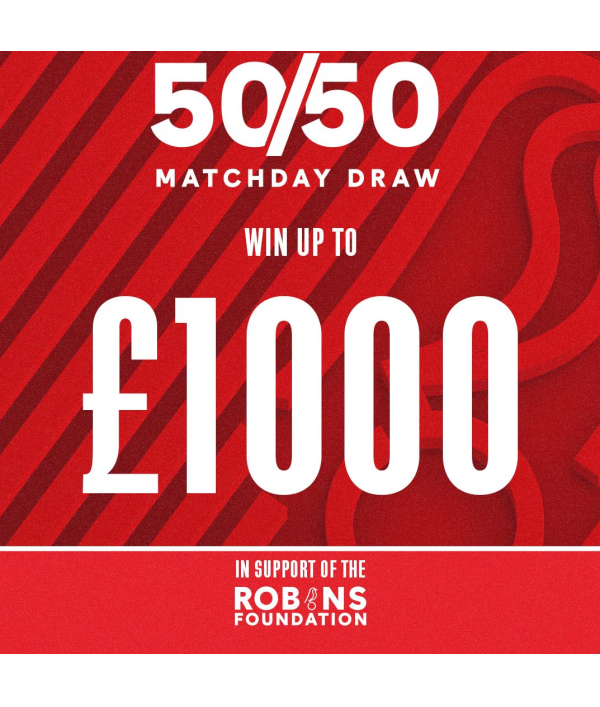 50/50-matchday-draw-41937.png