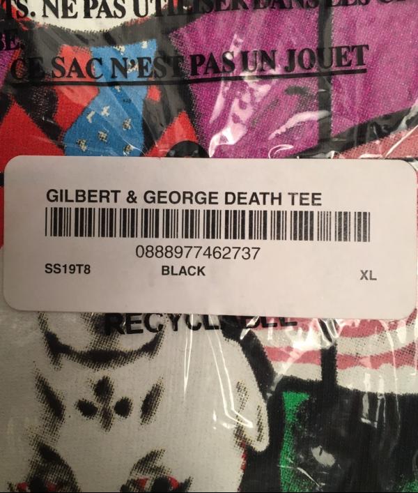 supreme-gilbert-&-george-tee--18945.png
