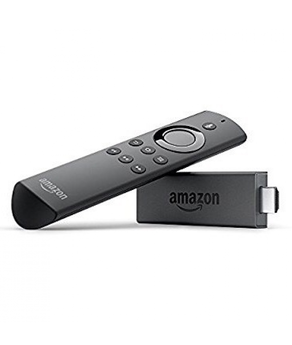 new-fire-stick-tv,-alexa-voice-8836.png