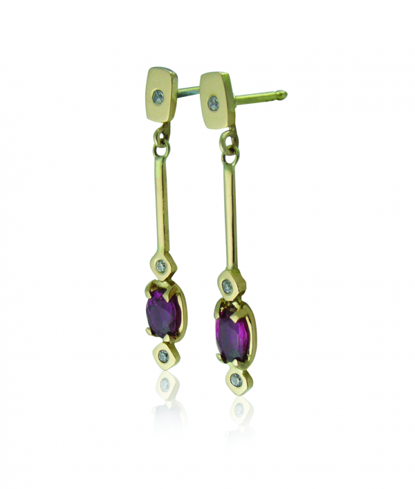 charity-jewellery-raffle-41977.png