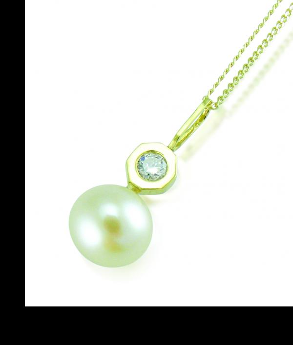charity-jewellery-raffle-41981.png