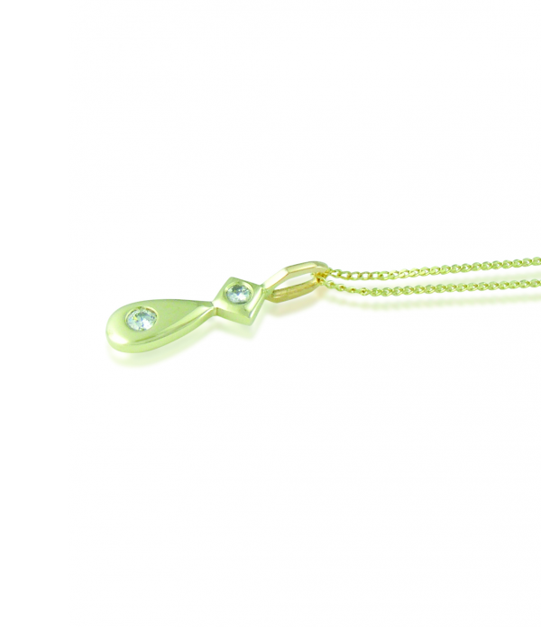 charity-jewellery-raffle-41982.png