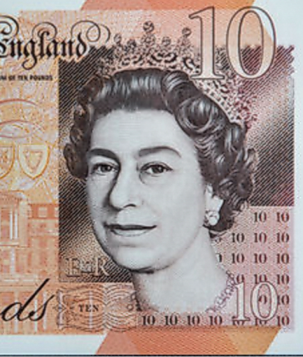 £10-paypal-credit-19077.png