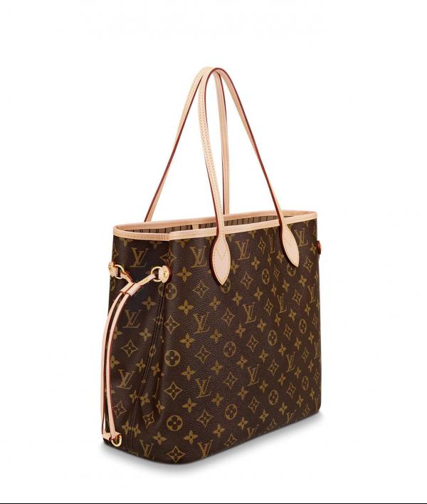 win-a-louis-vutton-designer-bag-19165.png