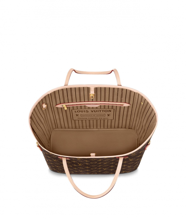 win-a-louis-vutton-designer-bag-19166.png