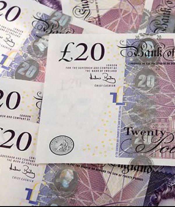 £20.00-cash-19173.png