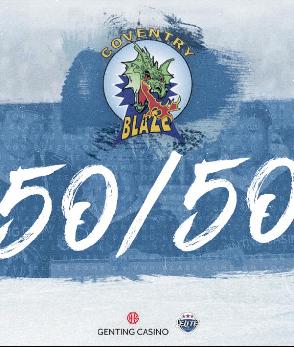 50/50-blaze-vs.-bison-raffle-42540.png