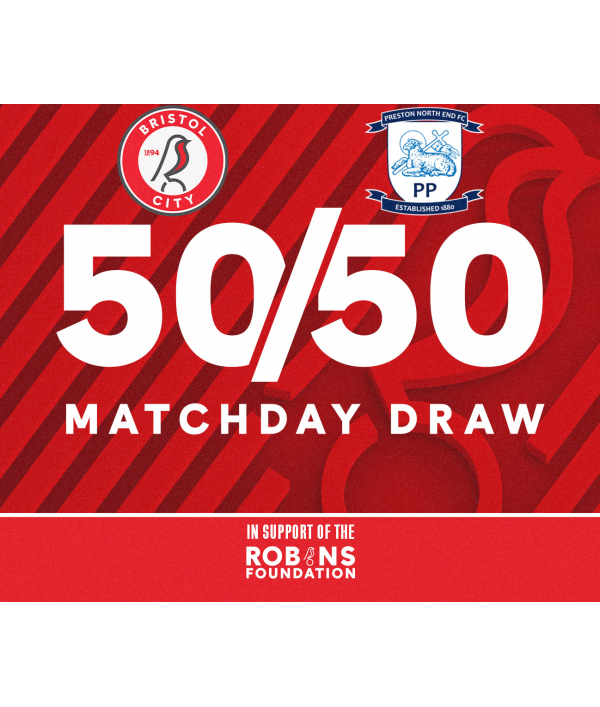 50/50-matchday-draw-42550.png