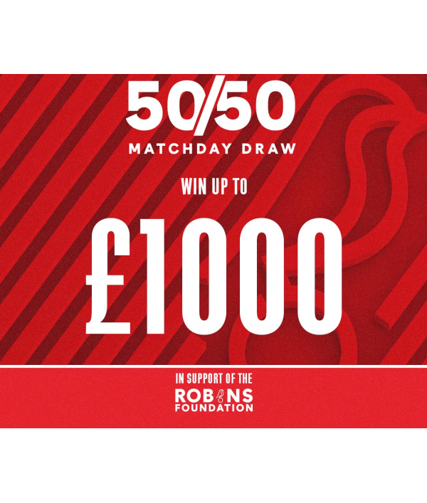 50/50-matchday-draw-42551.png