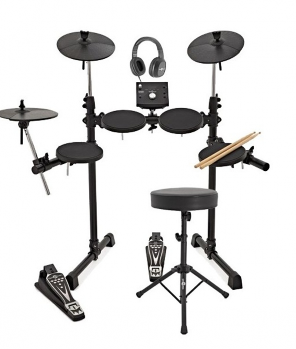 electronic-drum-kit-pack-42628.png