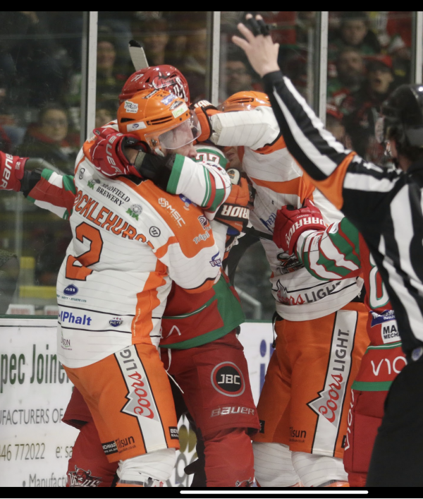 sheffield-steelers-game-shirt-46384.png