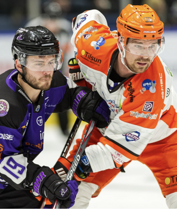 sheffield-steelers-game-shirt-46385.png