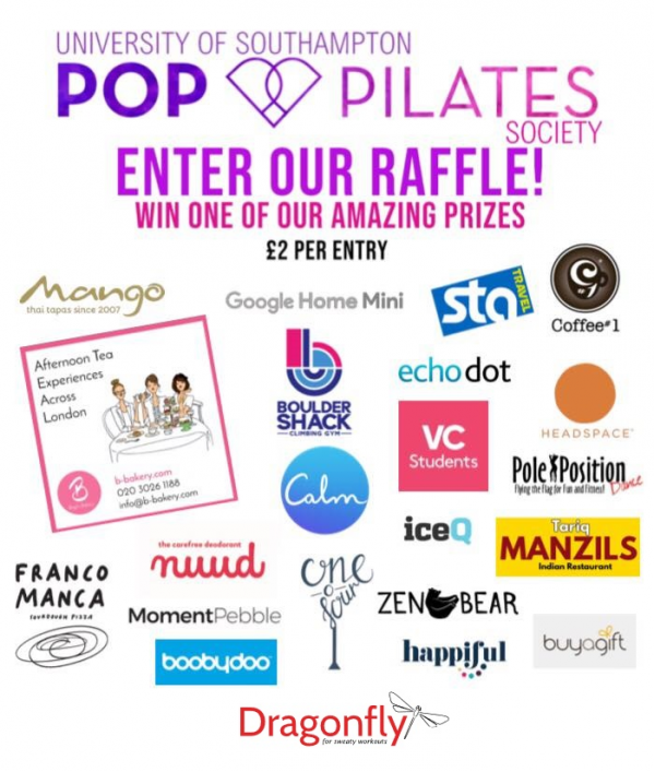 pop-pilates-prize-draw!-19992.png