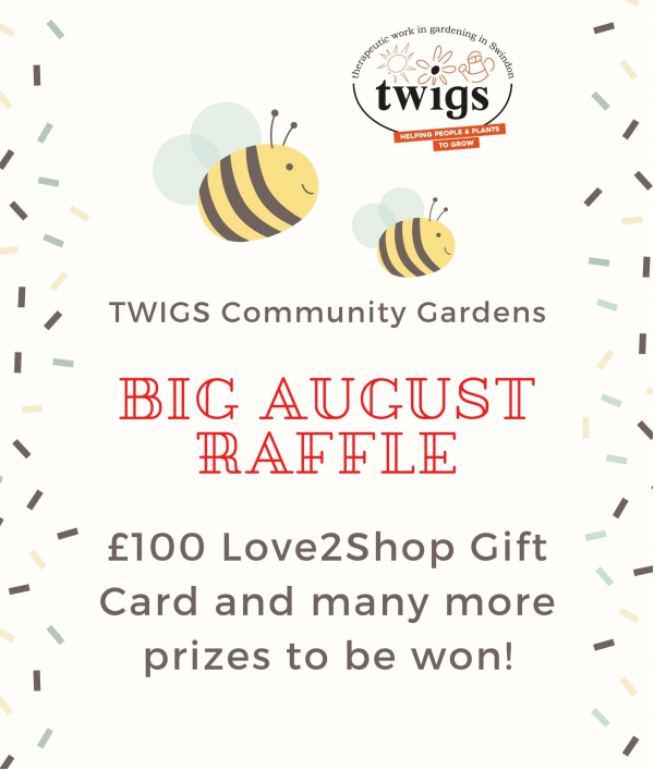 twigs'-big-august-raffle-43787.png