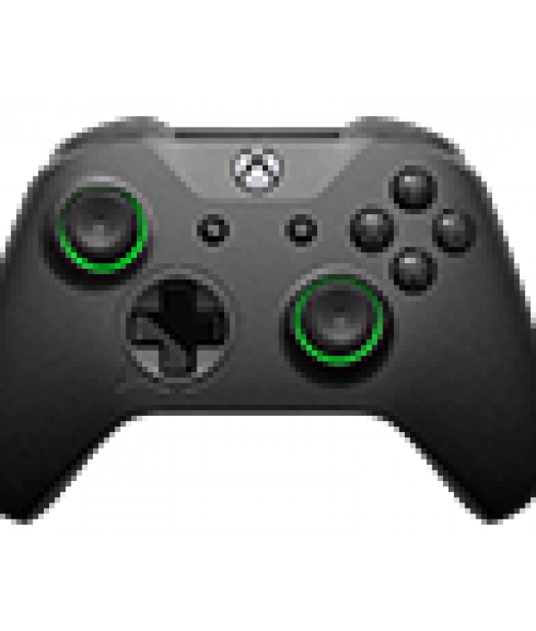 £200-scuf-gaming-gift-card-43880.png