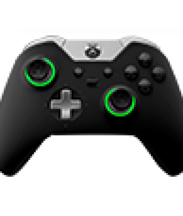 £200-scuf-gaming-gift-card-43881.png