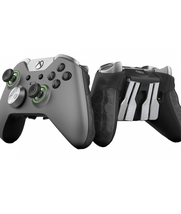 £200-scuf-gaming-gift-card-43882.png