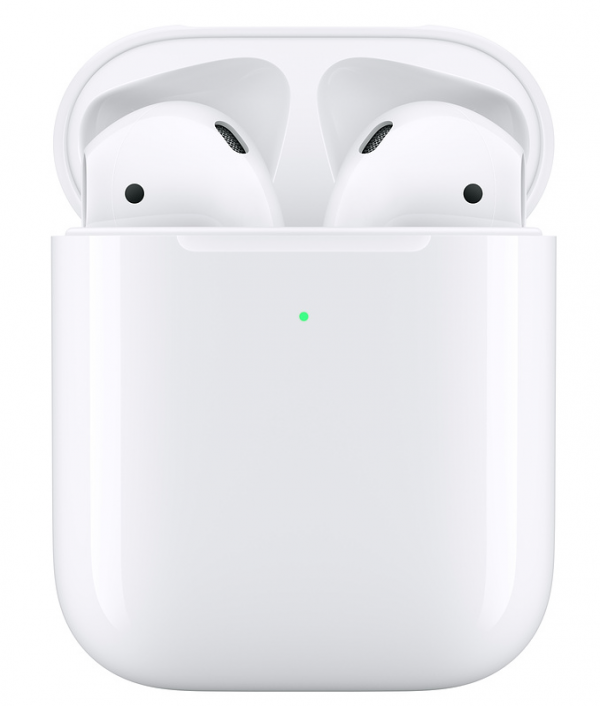 apple-airpods-19479.png