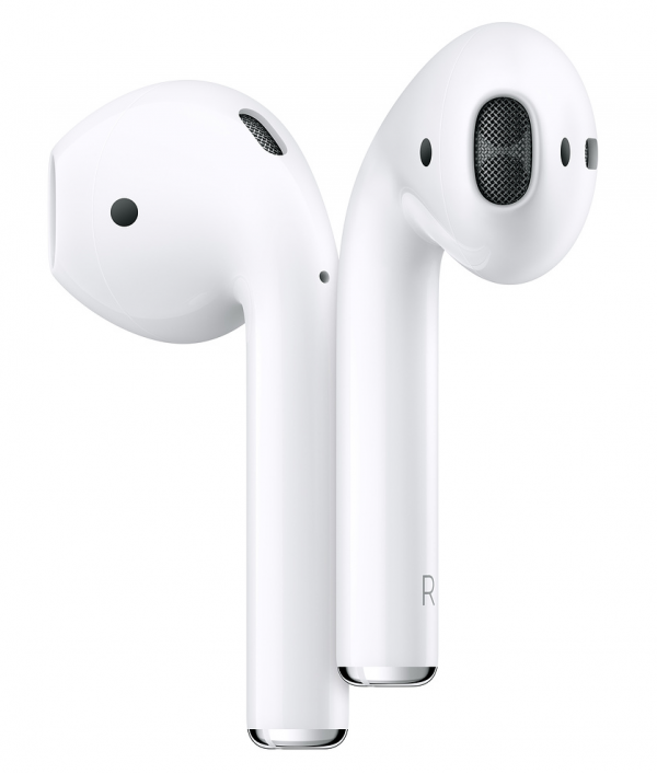 apple-airpods-19480.png