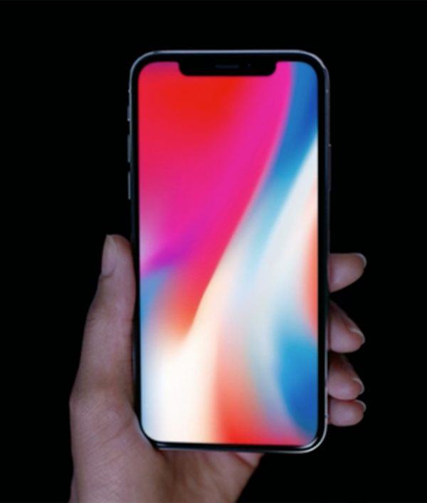 new-iphonex-with-64gb-12226.png