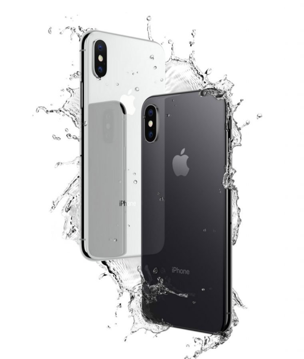 new-iphonex-with-64gb-12227.png