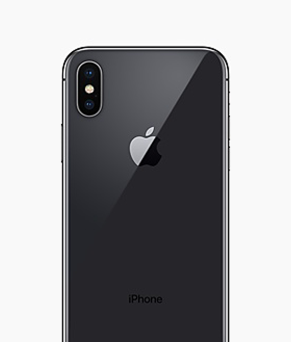 new-iphonex-with-64gb-12230.png
