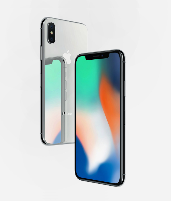 new-iphonex-with-64gb-12229.png