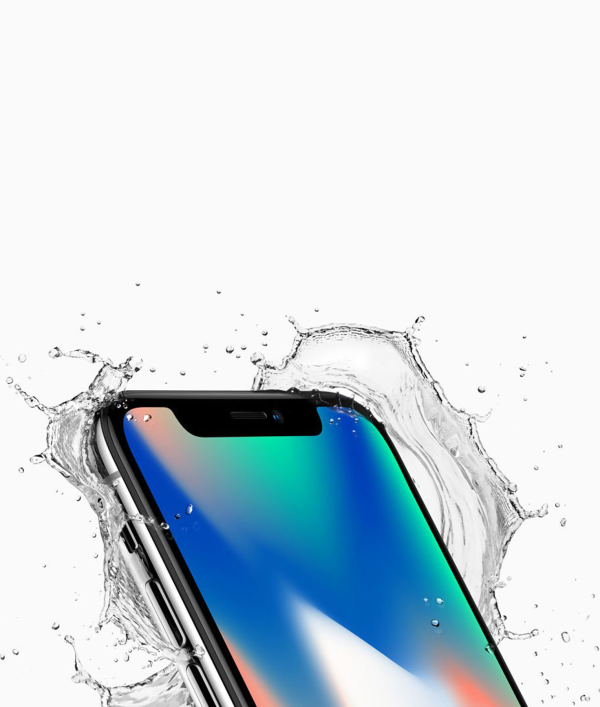 new-iphonex-with-64gb-12228.png