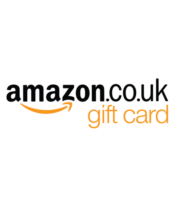 amazon-e-gift-card-worth-£175-44243.png