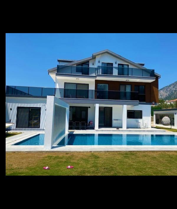 exceptional-turkey-villa!-44352.png