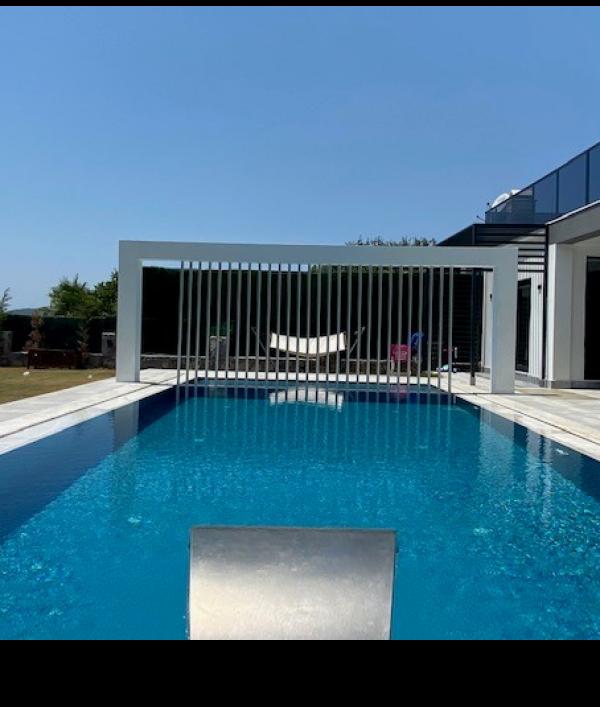 exceptional-turkey-villa!-44361.png