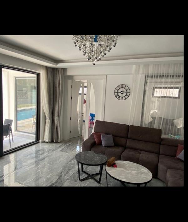 exceptional-turkey-villa!-44362.png
