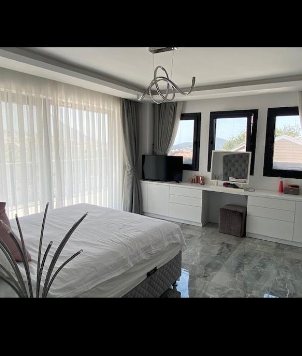 exceptional-turkey-villa!-44363.png