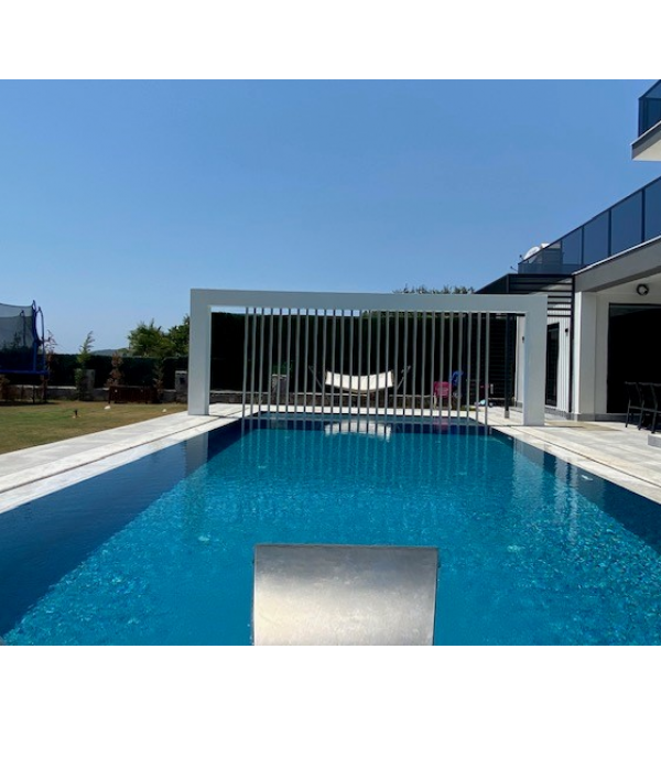 exceptional-turkey-villa!-44365.png