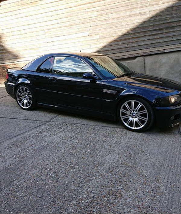bmw-e46-m3-smg-10006.png