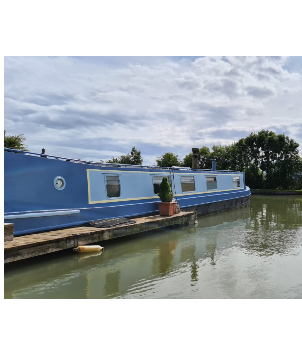 win-our-narrowboat-home-47428.png