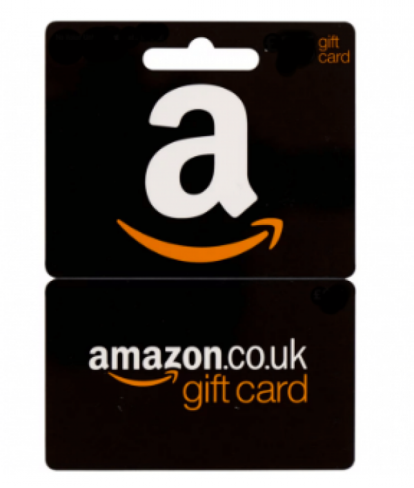 up-to-£50-amazon-gift-card!-46845.png