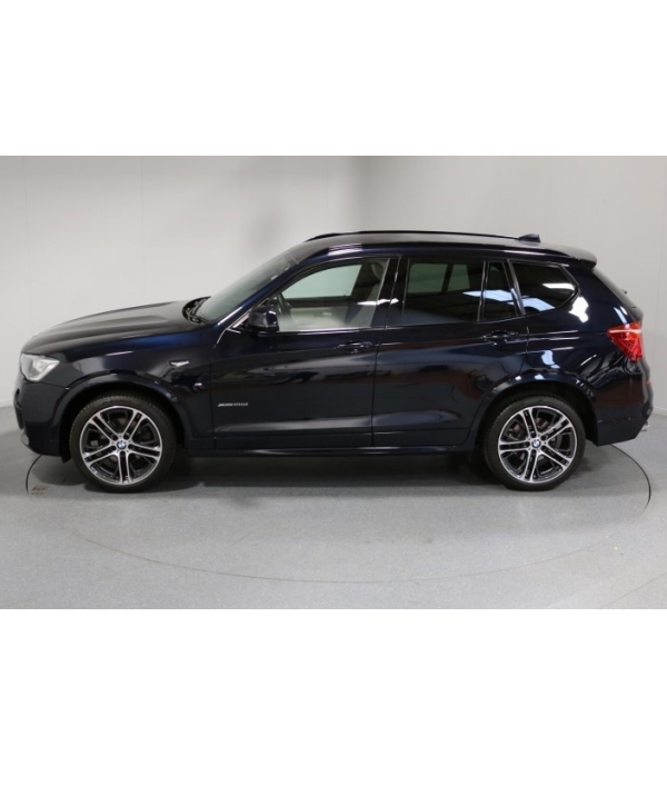 win-our-home-&-bmw-car!-51007.png