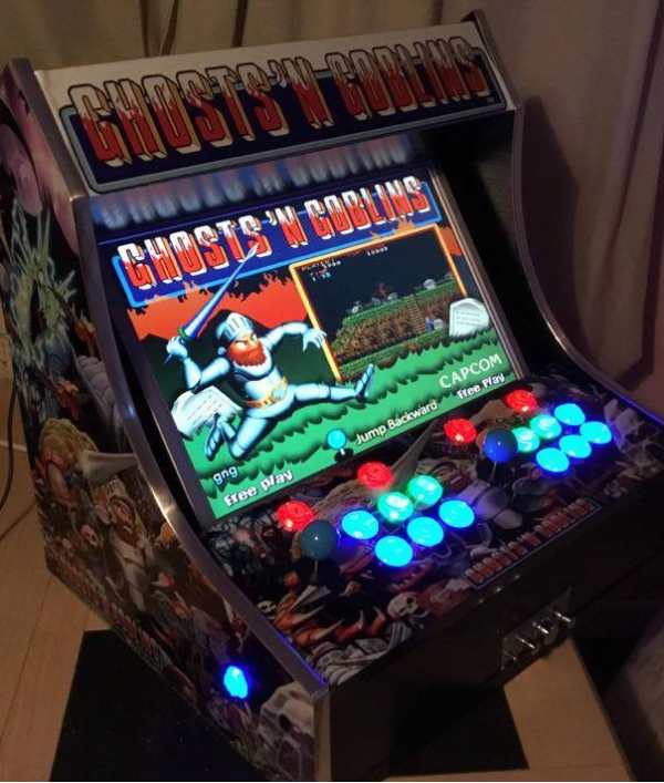 custom-arcade-machine-15555.png