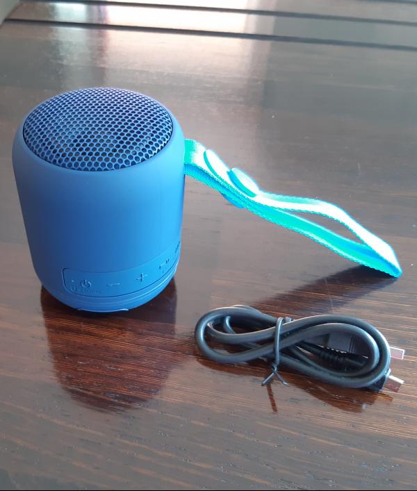 sony-wireless-speaker-45367.png