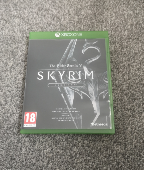 skyrim-special-edition--20050.png