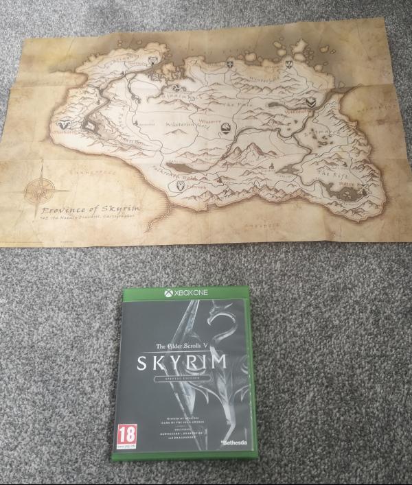 skyrim-special-edition--20052.png