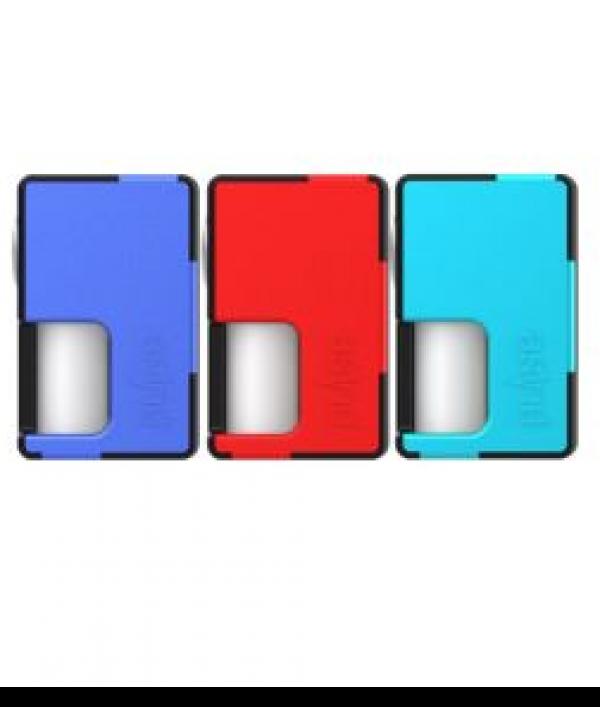 vandy-vape-squonk-box-mod--9519.png