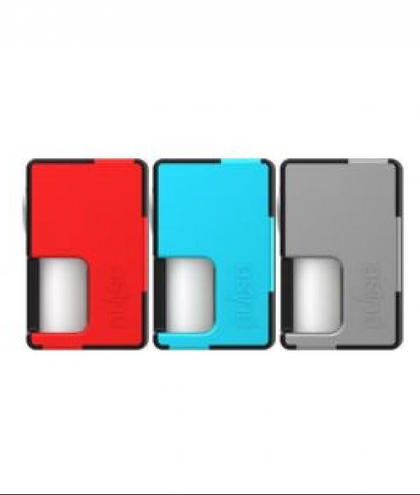 vandy-vape-squonk-box-mod--9521.png