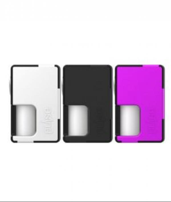 vandy-vape-squonk-box-mod--9520.png